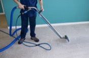 carpet cleaning Rothwell